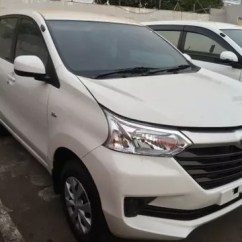 Grand New Avanza Kaskus All Kijang Innova 2.0 Q A/t Venturer Terjual Promo Toyota