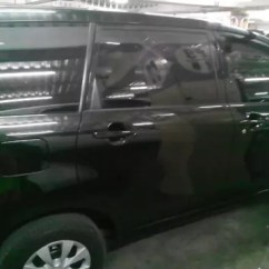 Grand New Avanza E 2016 Dimensi Terjual Manual Matic 2015 G