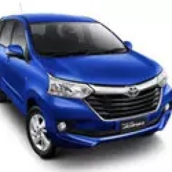 Grand New Avanza Kaskus Toyota Yaris Trd Exhaust Terjual