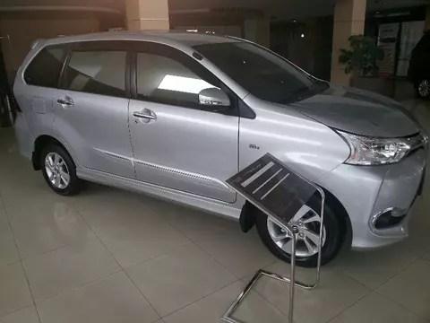 grand new avanza kaskus second terjual promo toyota veloz dp murah bonus anti karat