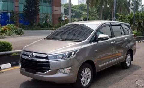 forum all new kijang innova konsumsi bahan bakar terjual mobil toyota 2016 sienta fortuner hrv pajero crv rush honda