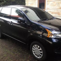 Grand New Avanza Tipe E Abs Type G 2017 Terjual Toyota 2015 Matic Service Record Kaskus