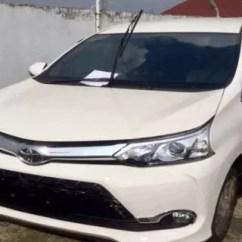 Grand New Avanza Vs Ertiga Pakai Pertamax Terjual Mobil Toyota Veloz Sienta Calya Agya Rush Honda Mobilio