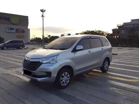 pajak grand new veloz 2017 agya trd manual terjual toyota avanza e model 2015 panjang