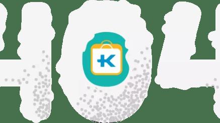 Honda Astrea Prima