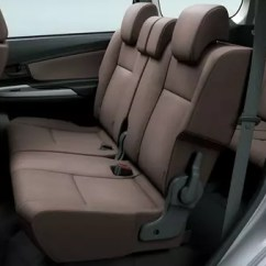 Grand New Avanza Kaskus Agya Trd 2019 Terjual Pewe Abis Lah Ane Nyoba Naik Toyota