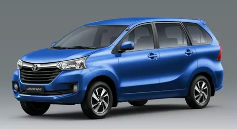 grand new veloz auto 2000 fitur all kijang innova terjual toyota avanza 2016 the best price at auto2000 kelapa gading