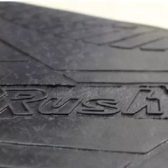 Grand New Avanza Kaskus Tipe All Kijang Innova Terjual Karpet Mobil Toyota