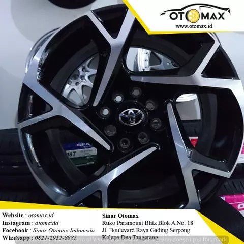 foto mobil grand new veloz all toyota camry 2019 malaysia jual velg avanza 2017 ring 16 kaskus
