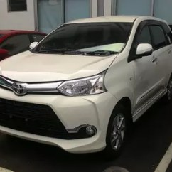 Foto Grand New Veloz 2017 Avanza Biru Terjual Toyota Bekasi Tdp Ter Enteng Bonus Lengkap Mampir Gan