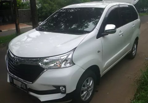 grand new avanza 2015 kaskus interior all yaris trd sportivo terjual g manual