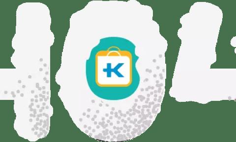 Image result for matahari mall