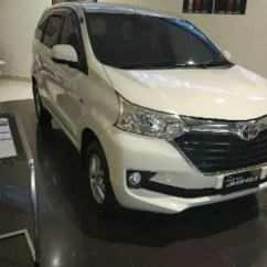 Grand New Avanza Kaskus Interior G Terjual Toyota 2018