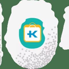 Foto Grand New Avanza 2018 1.5 G M/t Terjual Toyota Kaskus