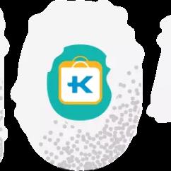 Grand New Avanza Silver Limbung Terjual Toyota 1 5 Veloz Mt 2016 Metalik