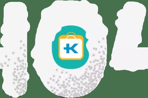 Yamaha Scorpio Modifikasi Scrambler Style Bratstyle Caferacer Bobber