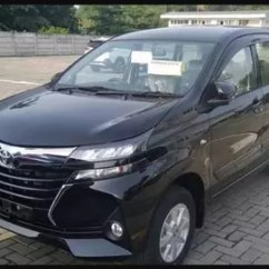 Harga Grand New Avanza Surabaya Mobil All Vellfire Jual Toyota Veloz Ready Stock Promo Terbaik