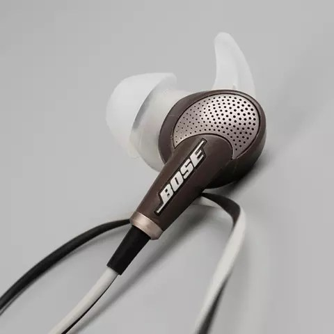 bose qc20 quietcomfort 20