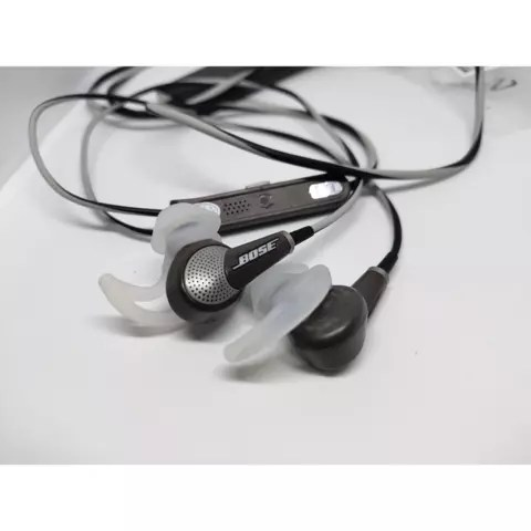 jual bose qc20 quietcomfort