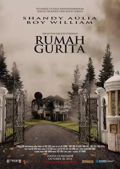 Nonton Rumah Gurita Subtitle Indonesia | Duniafilm21