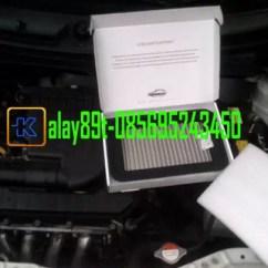 Filter Udara Grand New Avanza Cover Jok Jual Ferrox Air Toyota Avanza, Yaris, Innova ...