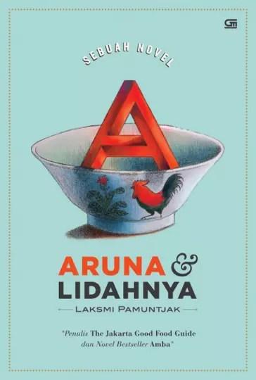 Arti Nama Aruna : aruna, Dalam, Bahasa, Sansekerta, KASKUS