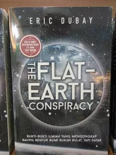Bukti Bukti Bahwa Bumi Itu Bulat : bukti, bahwa, bulat, MENJAWAB, EARTH, MENGUNGKAP, KEBOHONGAN, PROPAGANDA, DATAR, KASKUS
