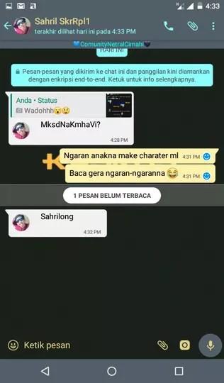 Nama Ml Unik : Jaman, Dengan, Karakter, Mobile, Legends, KASKUS
