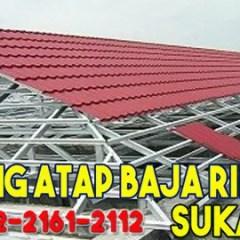 Pasang Atap Baja Ringan Di Cianjur Termurah Bandung Kaskus