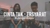 Unduh Download Lagu Cinta Tak Bersyarat Cover Mp3 Mp4 Gudang