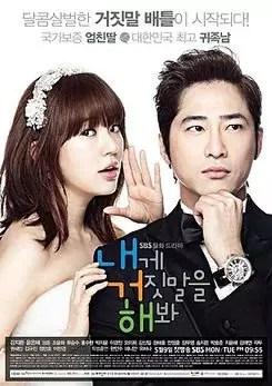 Drama Korea Paling Sedih : drama, korea, paling, sedih, Drama, Korea, Paling, Sedih, Bikin, Nangis, Versi, @miesedaapsoto, KASKUS
