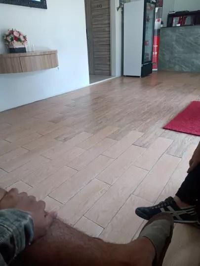 Salon Plus Plus Semarang Kaskus : salon, semarang, kaskus, PP/SPA/SALON/PIJAT++, SEMARANG, KASKUS