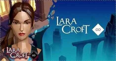 5 Game Dengan Karakter Wanita Tangguh, Adakah Lara Croft Masuk Di Sini?