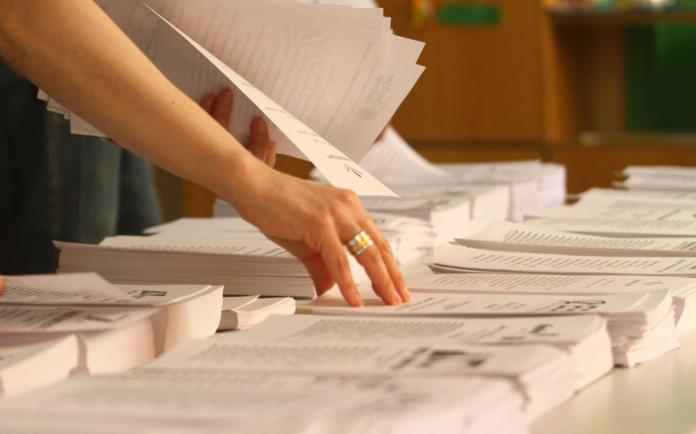 Οσο κι αν ψάξετε στα ψηφοδέλτια, δεν θα βρείτε τα ονόματά τους. Οι αναχωρητές των εκλογών, προς μεγάλη στενοχώρια των ψηφοφόρων, άφησαν πίσω τους τη Βουλή, και από εδώ και στο εξής έχουν σκοπό να ιδιωτεύσουν.