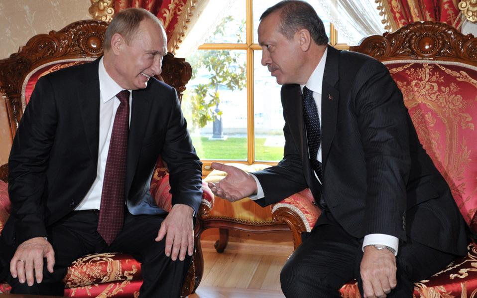 https://i0.wp.com/s.kathimerini.gr/resources/2015-12/putin1-thumb-large.jpg