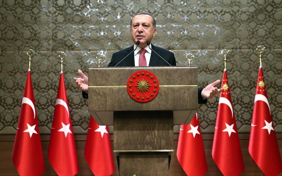 Αποτέλεσμα εικόνας για εκλογες τουρκια 2017
