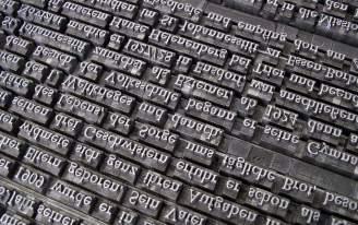 Ο ρυθμός μετάδοσης πληροφοριών φαίνεται πως είναι σχεδόν ίδιος για όλες τις γλώσσες