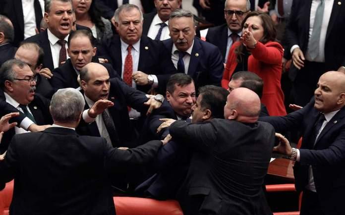 aptopix_turkey_parliament_brawl_35036jpg-5092b