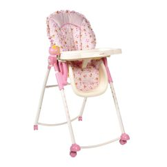 Safety 1st High Chair Recall True Innovations Overstock Baby Gear Disney