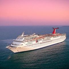 Carnival Cruise Ship Diagram Diagramming Sentences Games Ms Imagination Line