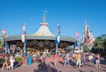 Por Qu Disneyland Es El Mejor Parque De Atracciones