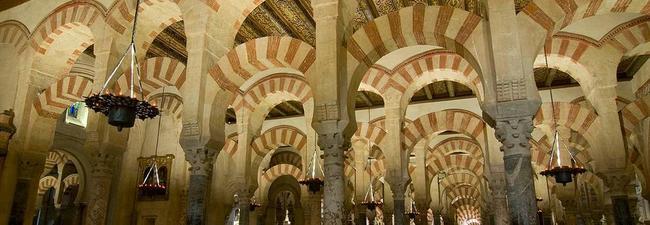 catedral-cordoba.jpg