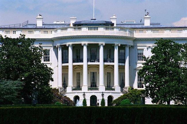 El Servicio Secreto, el FBI y la NSA están llevando a cabo la investigación tras el ataque informático.