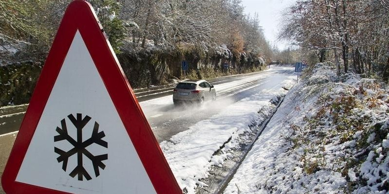https://i0.wp.com/s.libertaddigital.com/fotos/noticias/nieve-portada_1.jpg
