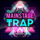 Mainstage Trap