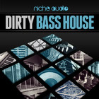 Dirty Bass House