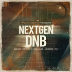 Next Gen DnB