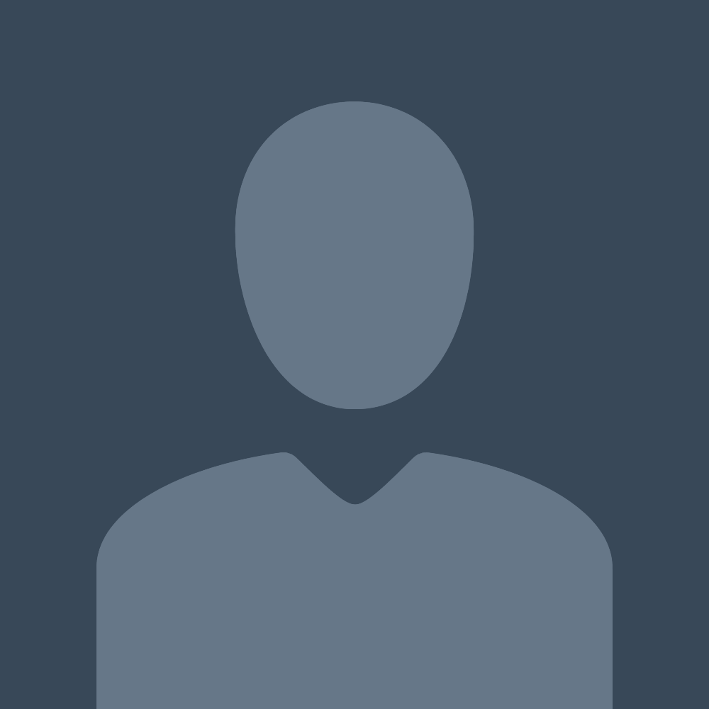 Chen Geller