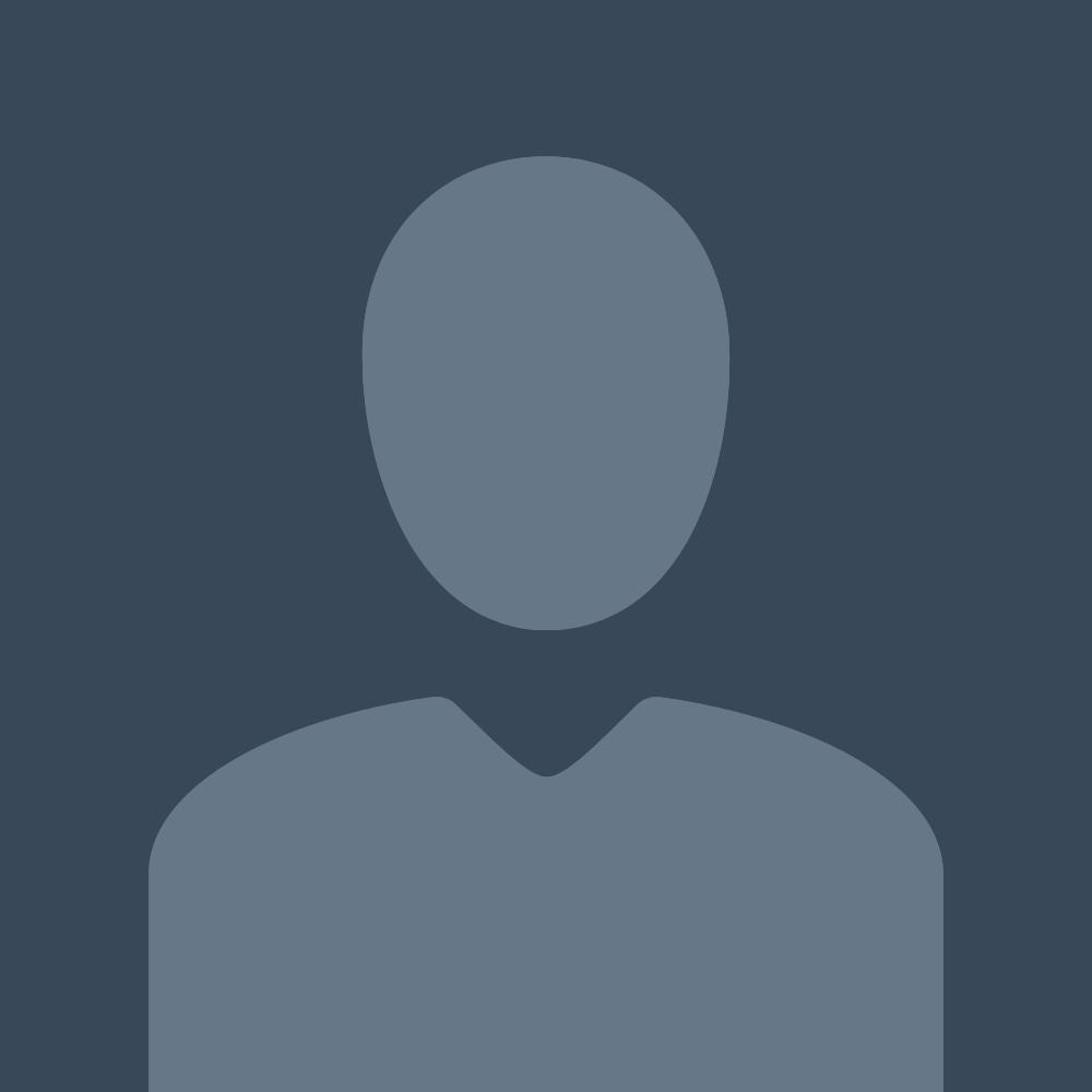 federico frusciante