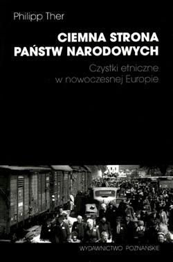 https://i0.wp.com/s.lubimyczytac.pl/upload/books/136000/136781/352x500.jpg